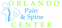 Orlando Pain & Spine Center